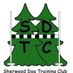 The Sherwood Dog Training Club