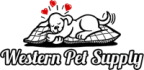 Western Pet Supply