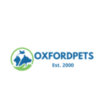 Toy Poodle Vs Teacup Poodle Differences And Similarities The Little Pet House