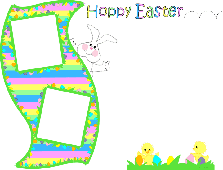 easter clip art for iphone - photo #44