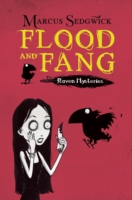 flood-fang[1]