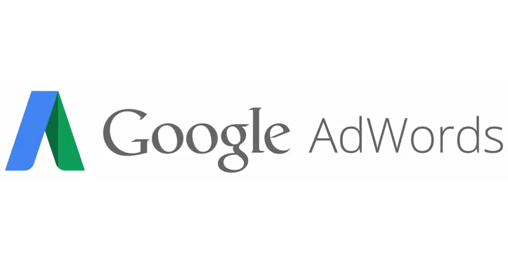 googleadwords with no credit card