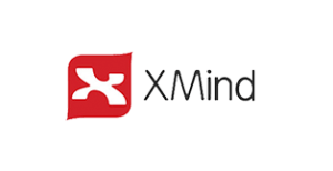 X Mind, The little red blog resource tools