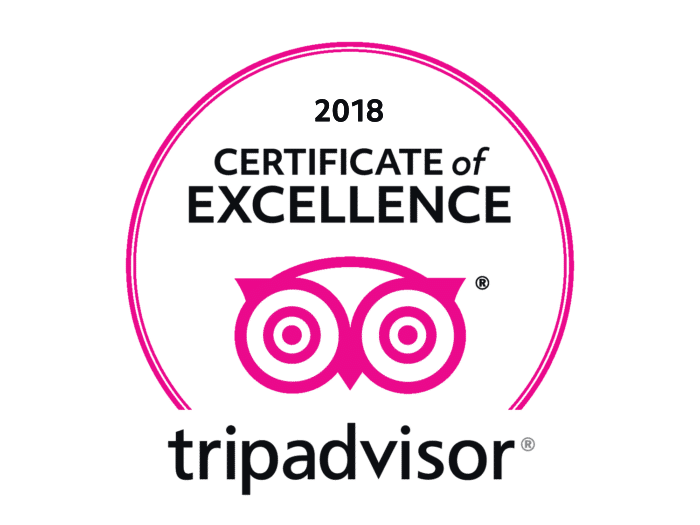 2018_Trip-Advisor-Certificate-of-Excellence-Little-Vegas-Chapel