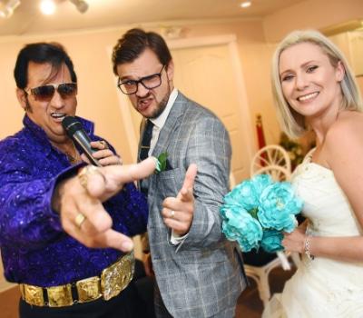 Little-Vegas-Chapel-Elvis-Wedding-2