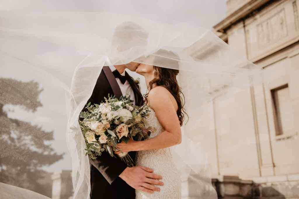 How Much Do Wedding Flowers Cost