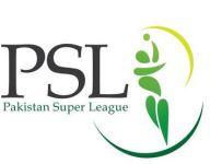 Pakistan Super League 2016 teams names, captain, coaches