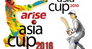 2016-Asia-cup-qualifier-begin-from-the-19th-February