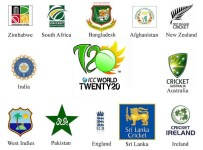 ICC T20 world cup 2016 schedule time table and venue PDF free download