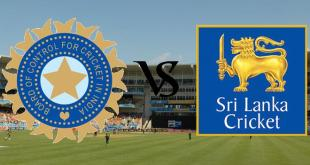 India VS Srilanka T20 Match Live Score 9th Feb 2016 TV Channels List
