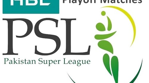 PSL 2017 1st, 2nd Playoff Match Prediction, Teams, Date Time