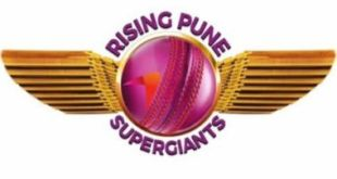 Rising Pune IPL Team Squad 2016 Players List Logo, Jersey