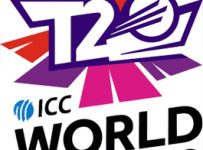T20 World Cup 2016 Teams Players List And Group