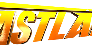 WWE Fastlane 2019 Results Full Show Highlights Download Winners