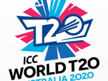 Who Will Host Next ICC T20 World Cup 2020 Venue