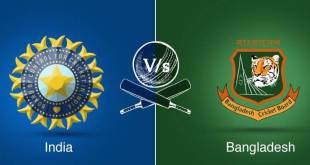 Asia Cup 2016 Final Live Cricket Score Telecast Channels