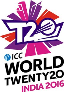 T20 World Cup Final 2016 Live Score Cricket Match