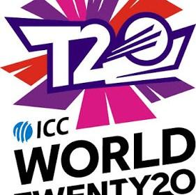 T20 World Cup Final 2016 Live Score Cricket Match