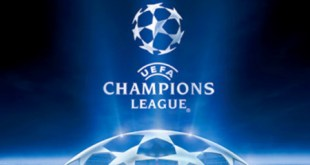 UEFA Champions League Semi Final 2016 Draw, Date, Time Schedule In India Telecast Channels