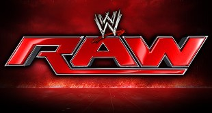WWE RAW Live Results 18th April 2016 Repeat Telecast Time In India