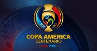 COPA America Centenario 2016 Schedule Time Table PDF File Free Download