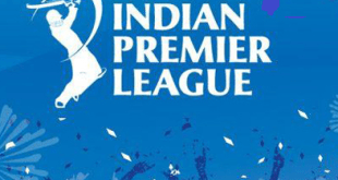 IPL 2016 Semi Finals, Eliminator Schedule, Teams, Venues, Dates