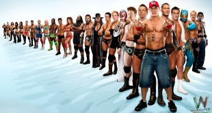 Top 10 Highest Paid WWE Superstars Wrestler 2019