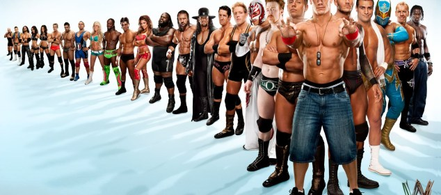 Top 10 Highest Paid WWE Superstars Wrestler 2018