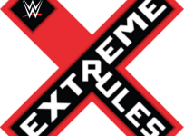 WWE Extreme Rules 2016 Rumors, Spoilers, Predictions and Results
