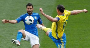 Italy Vs Spain Euro 2016 Live Score Results Predictions, Tv Channels
