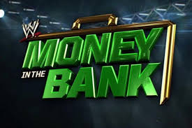 WWE Money Inthe Bank 2016 PPV Ladder Match Predictions, Preview, Rumors