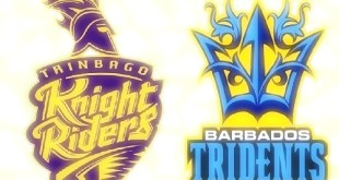 BT Vs TKR Live CPL T20 2018 Score Results India Time, Tv Channels