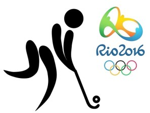 Men's Hockey Schedule Rio Olympics 2016 IST Indian Local Time Group Stage