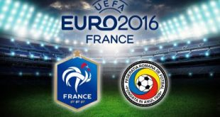Portugal Vs France Euro 2016 Final Live Score Results, India Time Tv Channels