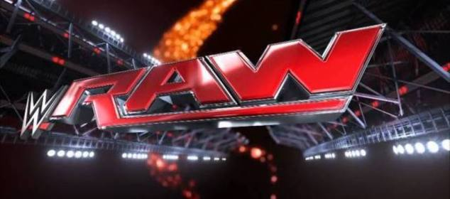 WWE Monday Night Raw 2018 Live Results In India Date Time, Repeat Telecast