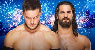 Who Will Win WWE Universal Championship Belt At Summerslam 2016