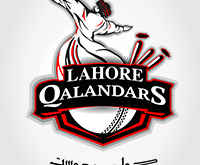 Lahore Qalandars Team Squad 2017 Players Names List