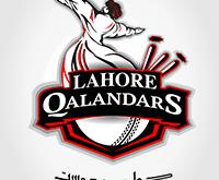 Lahore Qalandars Team Squad 2017 Players Names List