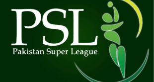 Pakistan Super League PSL 2017 Teams Players Name List, Squads