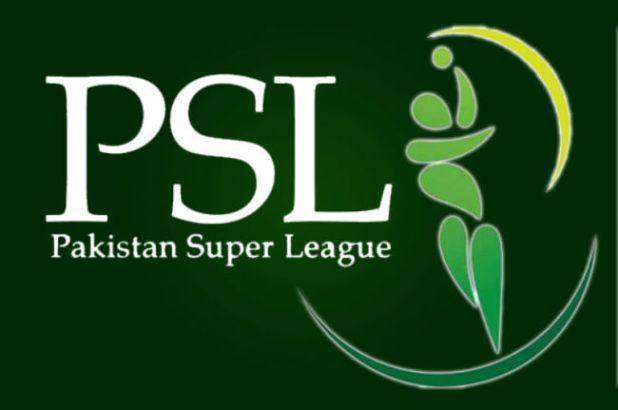 Pakistan Super League PSL 2017 Teams Players Name List, Squads