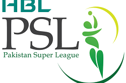 PSL Season 2 schedule 2017 Pakistan super League time table