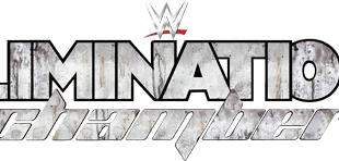 WWE Elimination Chamber 2020 Date And Time In India Results