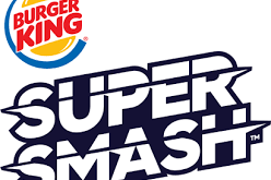 Burger King Super Smash Final 2019 Live Scorecard 17 Feb