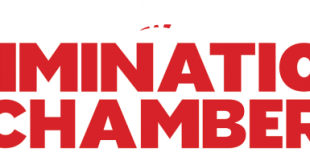 WWE Elimination Chamber 2019 Repeat Telecast on Ten Sports in India