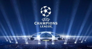 Champions League Fixtures 2019 Indian Time