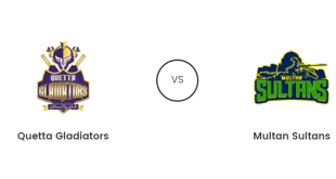 Quetta Gladiators Vs Multan Sultans Live T20 20th Feb 2019 Prediction