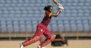 West Indies Women Vs England Women Schedule 2019 All Matches
