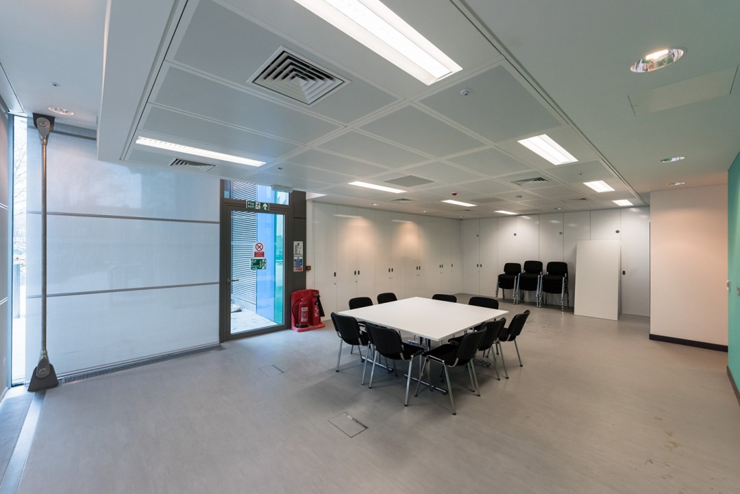 lc-ground-floor-large-room-photo