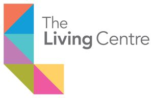 The Living Centre Logo
