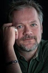 Jeff Monahan Director of Corpsing (2013) & Deadtime Stories: Volume 2 (2011)
